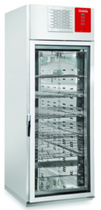 Сушильный шкаф для хирургических инструментов DGM SI 1