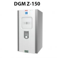 Низкотемпературные стерилизаторы DGM Z